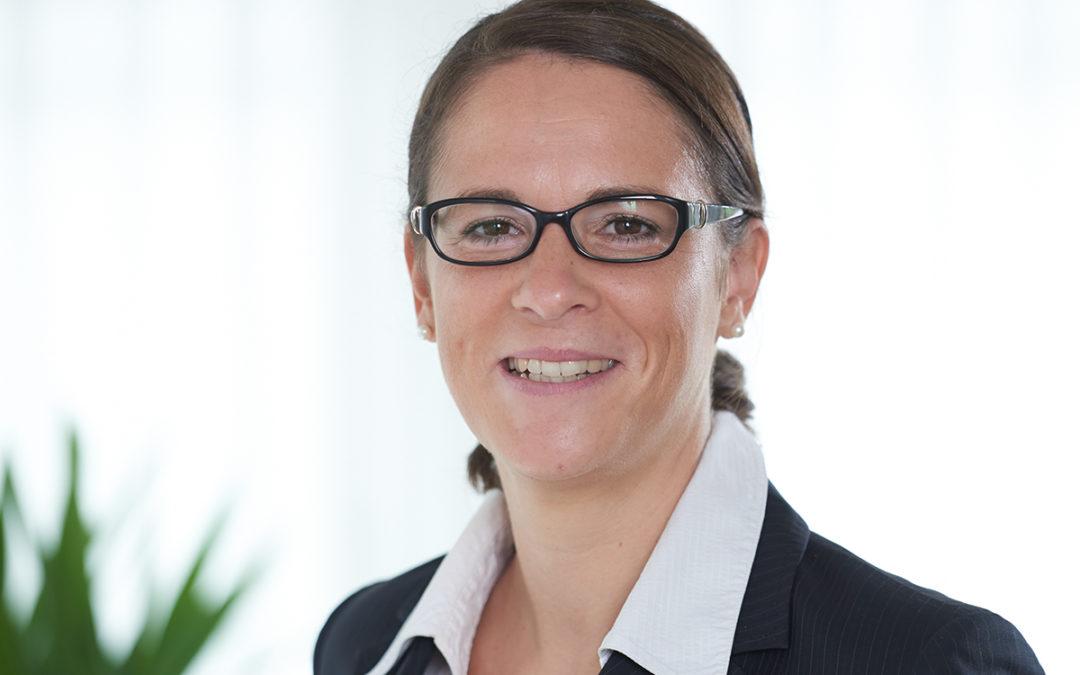 Regina Grendelmeier Schütz