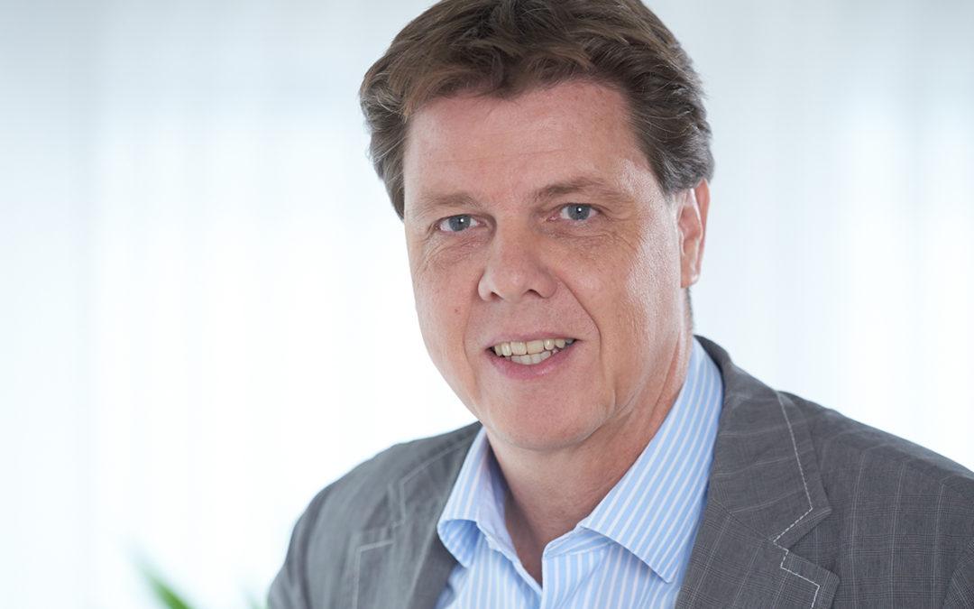 Stefan Bigler