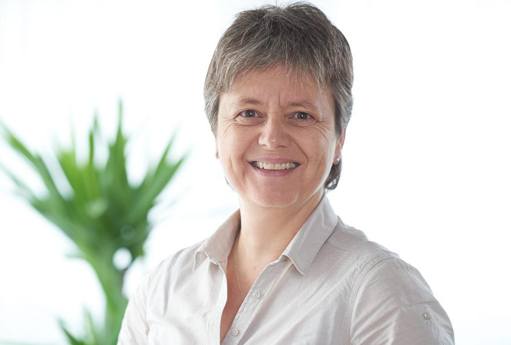 Monika Käser