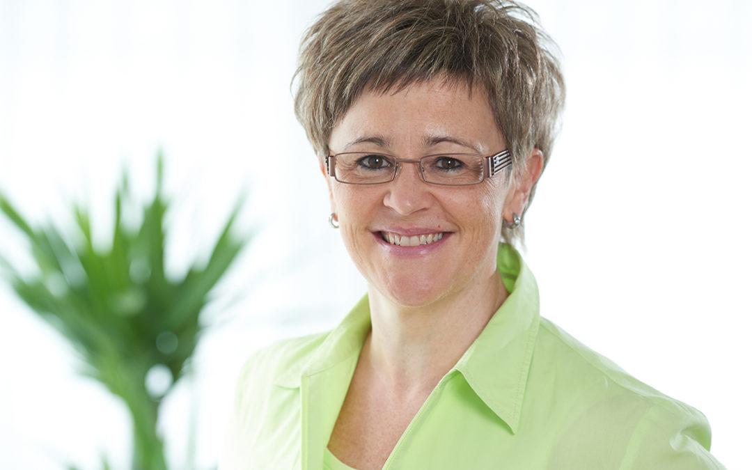 Monika Muhmenthaler