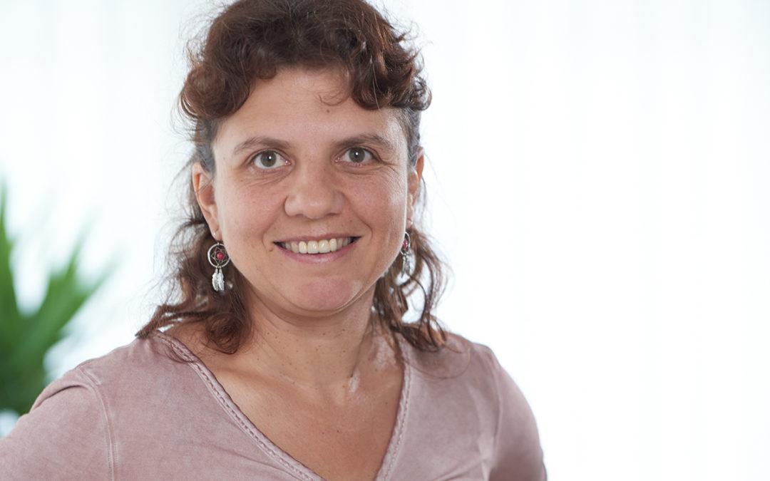 Sandra Grunder