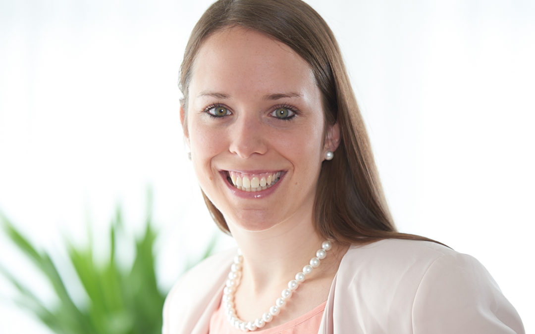 Stefanie Ryser